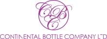 Continental Bottle Company